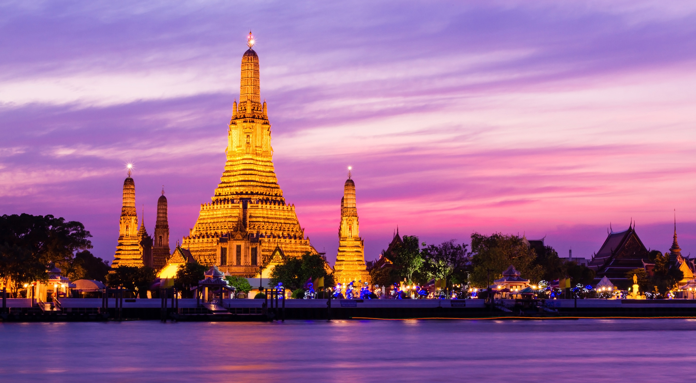 Grand Tower Inn, Bangkok, Thailand
