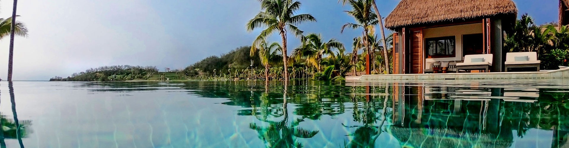 WIVC Magic Tree Resort