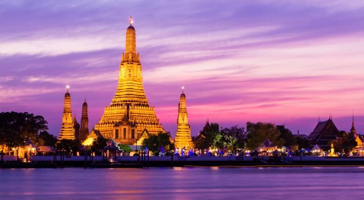 Grand Tower Inn, Bangkok,…